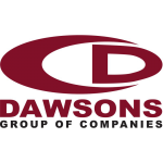 Dawsons Group logo