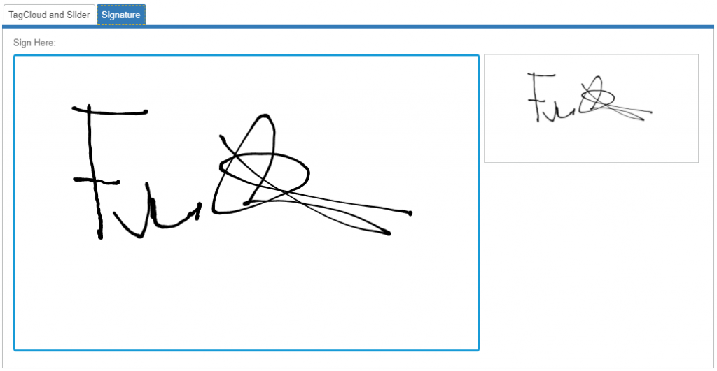 screenshot_signature