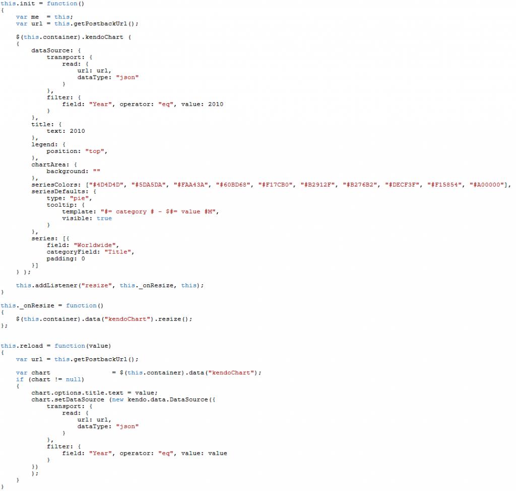 init_script_pie