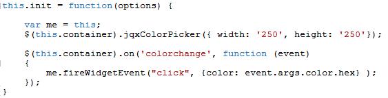 init_colorpicker