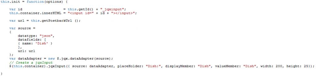 init_input