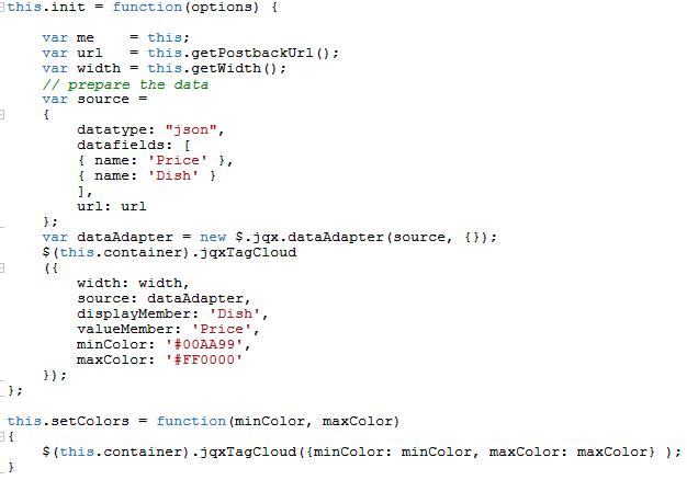 init_tagcloud