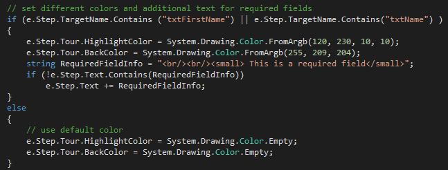 beforestep_requiredfields