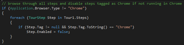 enable_disable_chrome