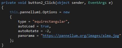options_code_pannellum