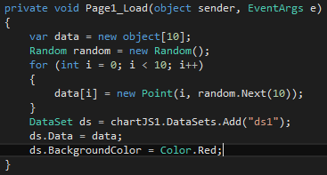 chartjs_scatter_code