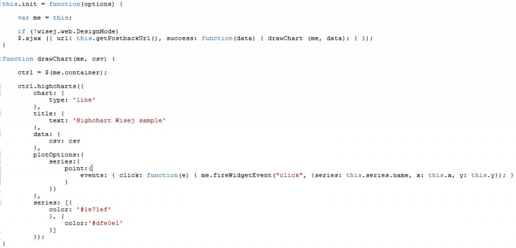 init_script