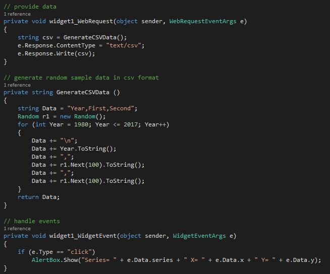 server_code