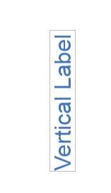 vertical_label