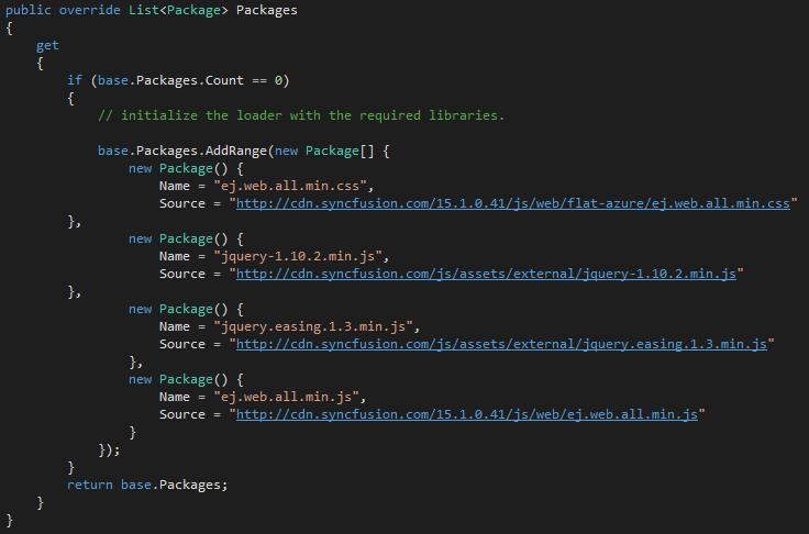 sfslider_packages