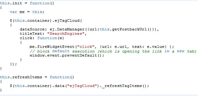 tagcloud_initscript