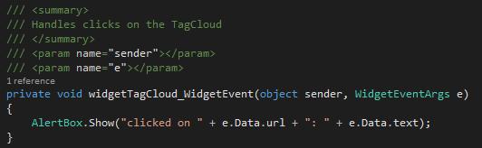 widgettagcloud_webevent