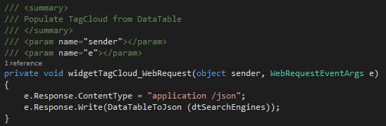 widgettagcloud_webrequest