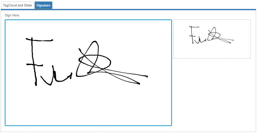 screenshot_signature