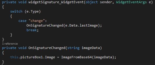 signature_changed