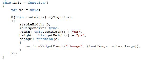 signature_initscript
