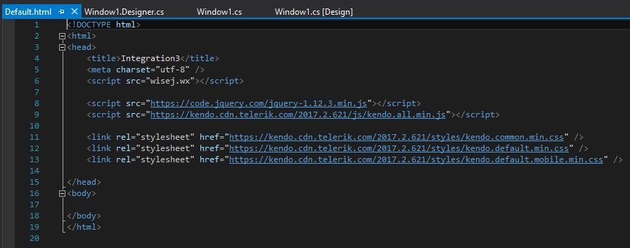default_html