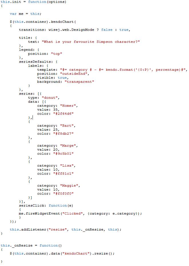 init_script_donut