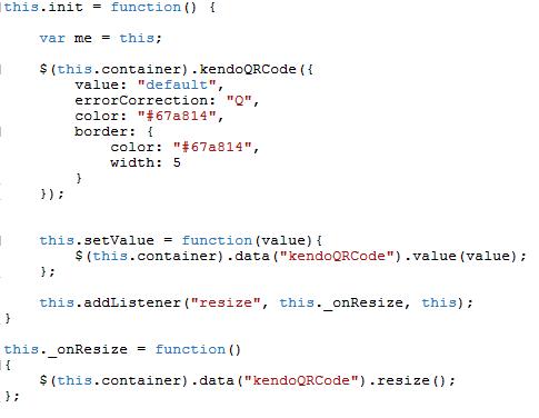 init_script_qr_code