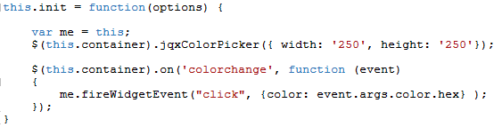 init_colorpicker