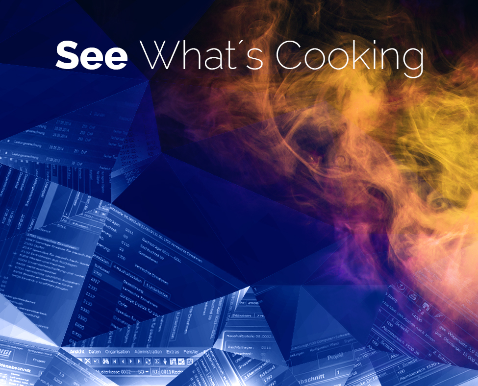 see-whats-cooking-img-title