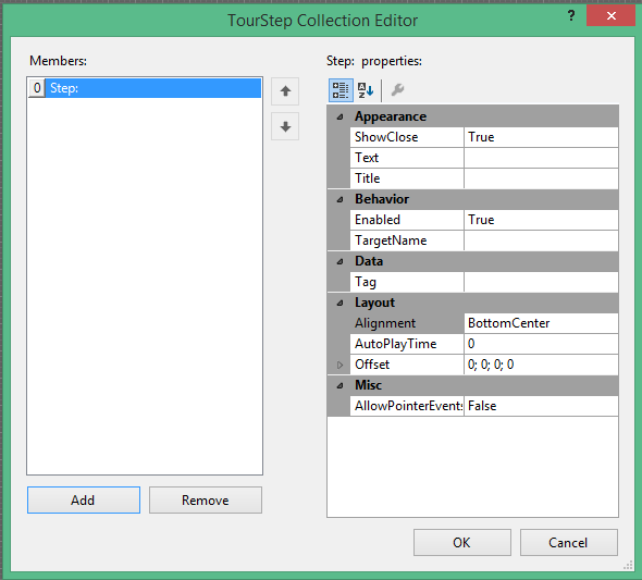 step_editor
