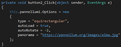 options_code_pannellum