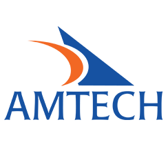 Wisej Success Story Amtech Software