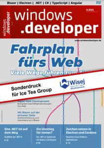 windows-developer-cover